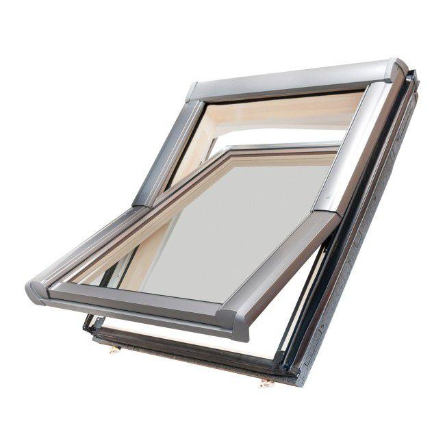 okno  (2)